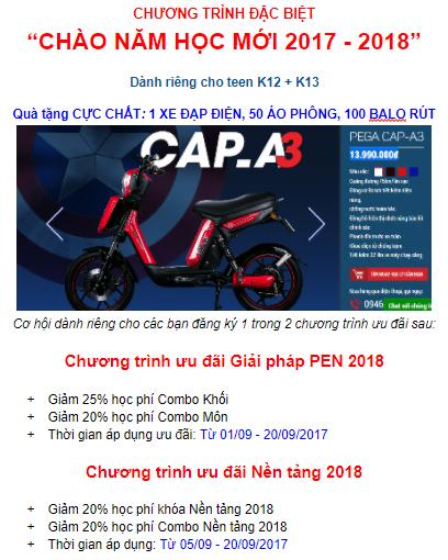 uu-dai-nam-hoc-2017-2018