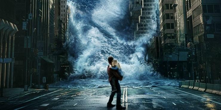 top-10-phim-bom-tan-dang-mong-doi-nhat-quy-4-nam-2017