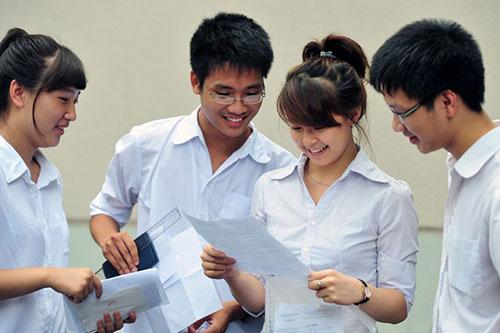 Cách ứng phó với ngân hàng câu hỏi phân loại học sinh khắt khe của Bộ Giáo dục