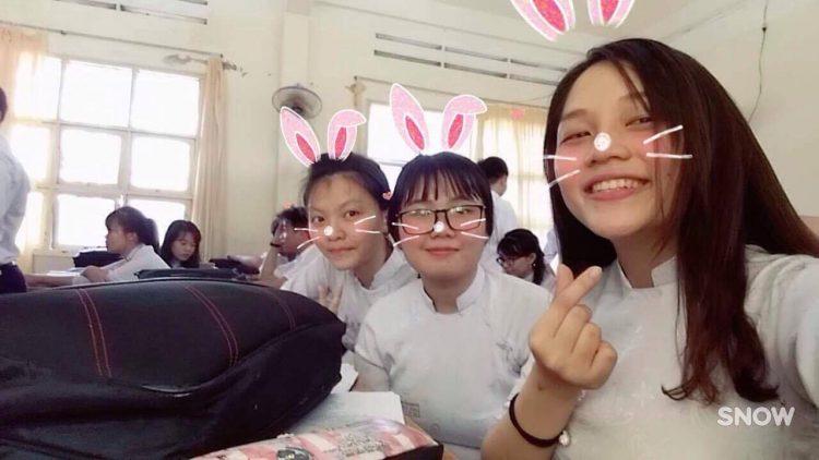 Co-ban-Nguyen-Cao-ky-duyen