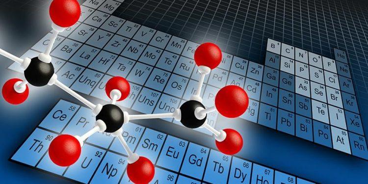 Phần hóa hữu cơ cho tene 2k1
