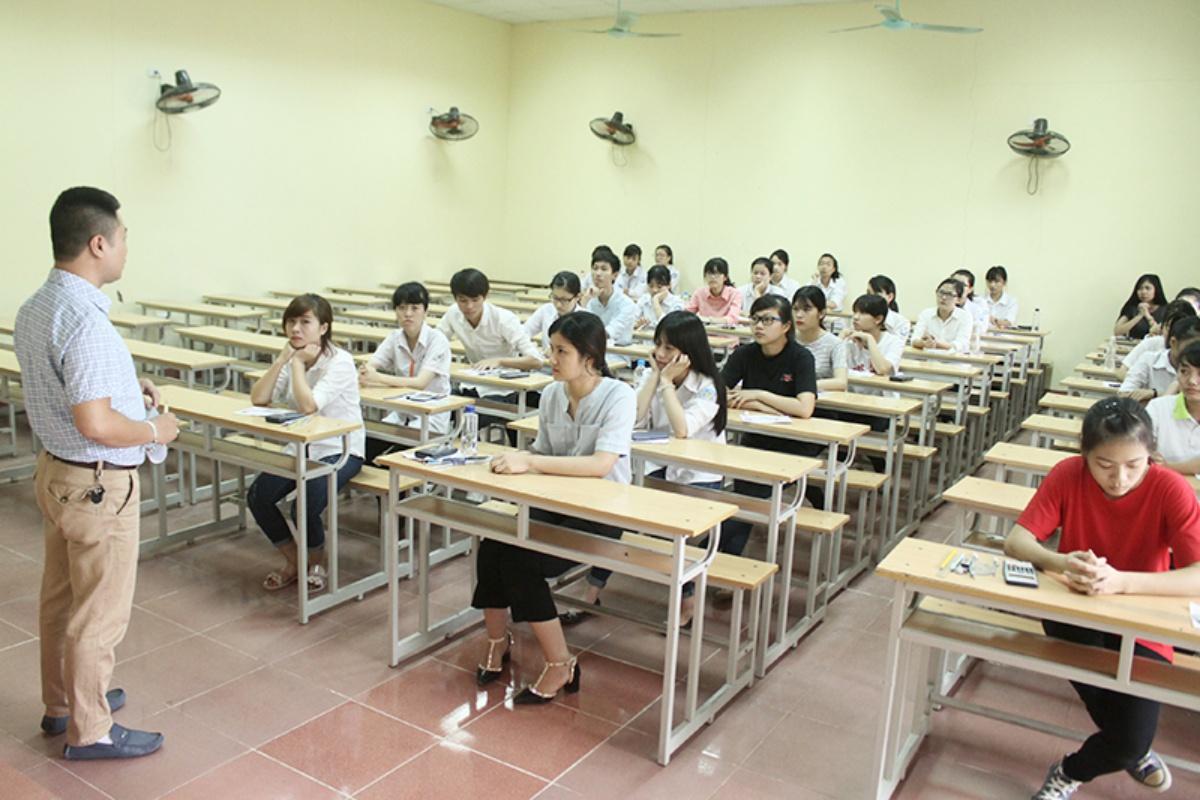 kiến thức lớp 12