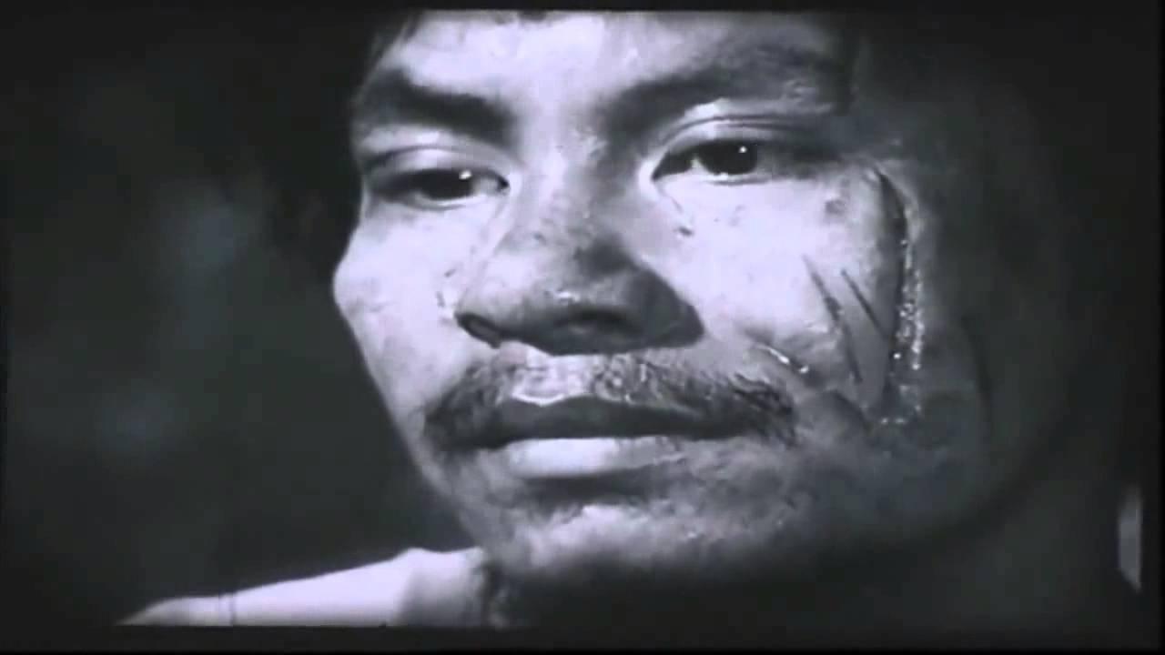Tác phẩm Chí Phèo Nam Cao