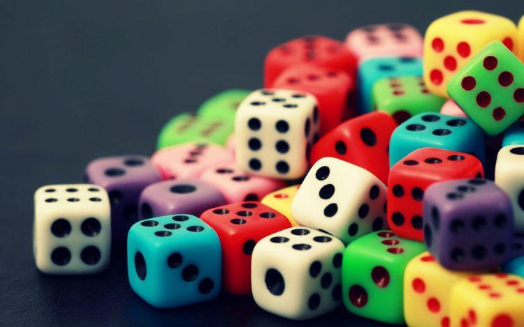Tổ hợp xác suất thống kê