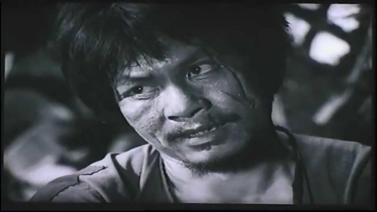 Chí Phèo Nam Cao