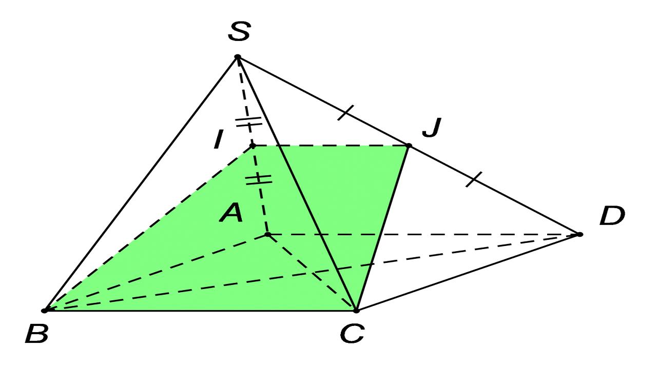 Cách học hình học cho Teen 2k1