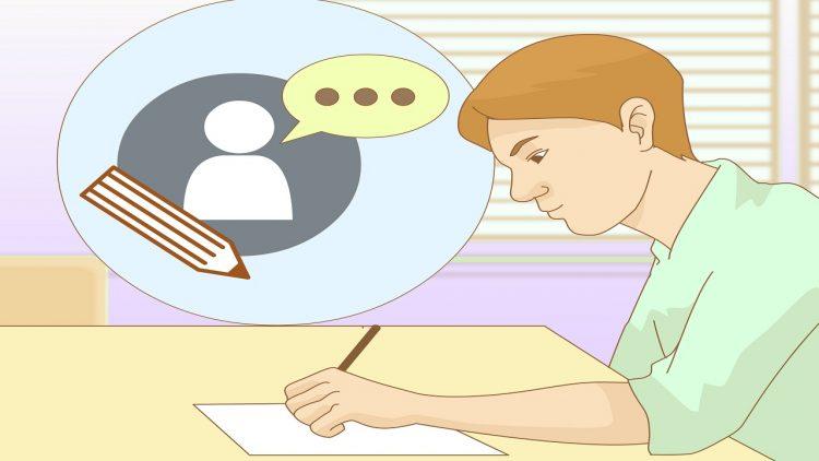 Cách học môn Văn