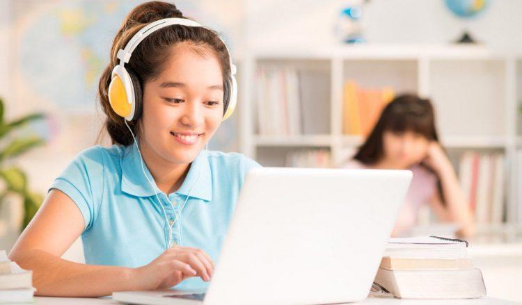 Học tiếng Anh 10 hiệu quả