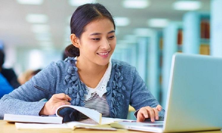 Bài học tỷ phú Jack Ma cho giới trẻ 2k2