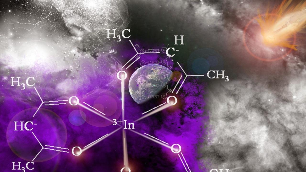 Hóa hữu cơ 11