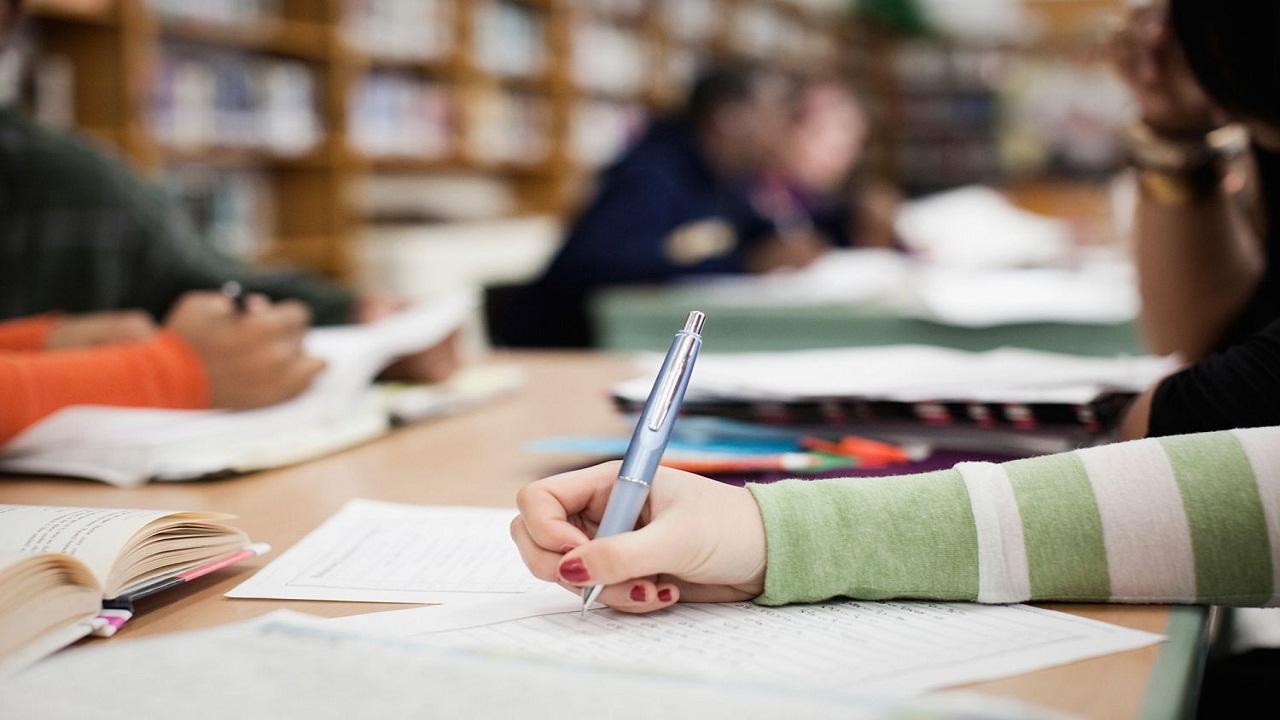 Học tiếng Anh hiệu quả cho Teen 11