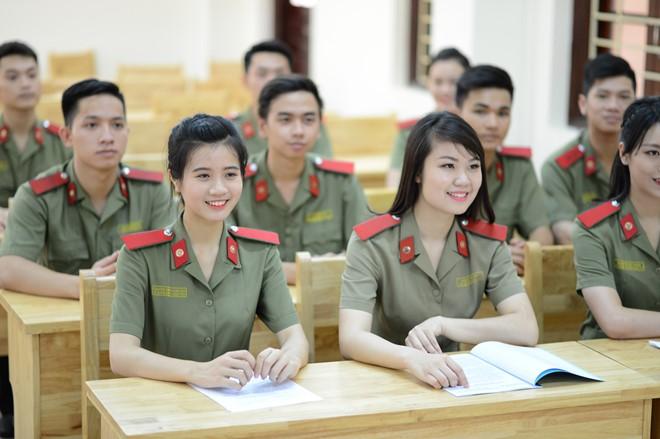 phuong-an-tuyen-sinh-cua-cac-truong-cand