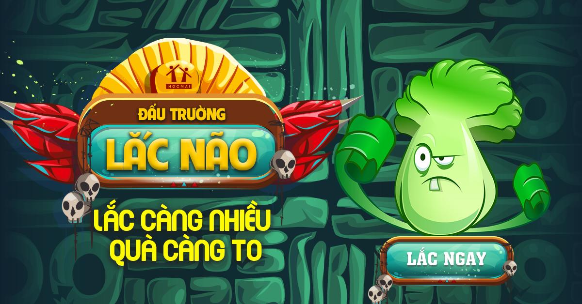 the-le-dau-truong-lac-nao