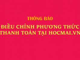 hocmai-dieu-chinh-phuong-thuc-thanh-toan